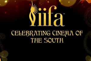 Baahubali at IIFA Utsavam 2016