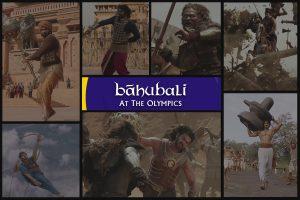 baahubali blog