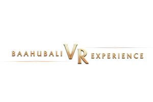 The Baahubali Virtual Reality Experience​