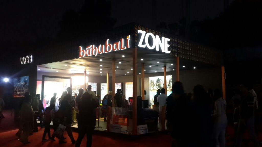 baahubali-at-delhi-comicon-1