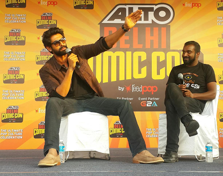 baahubali-at-delhi-comicon-7