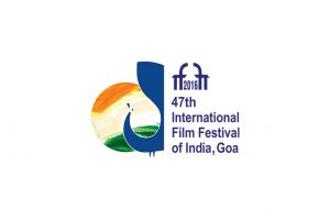 Baahubali At IFFI, Goa